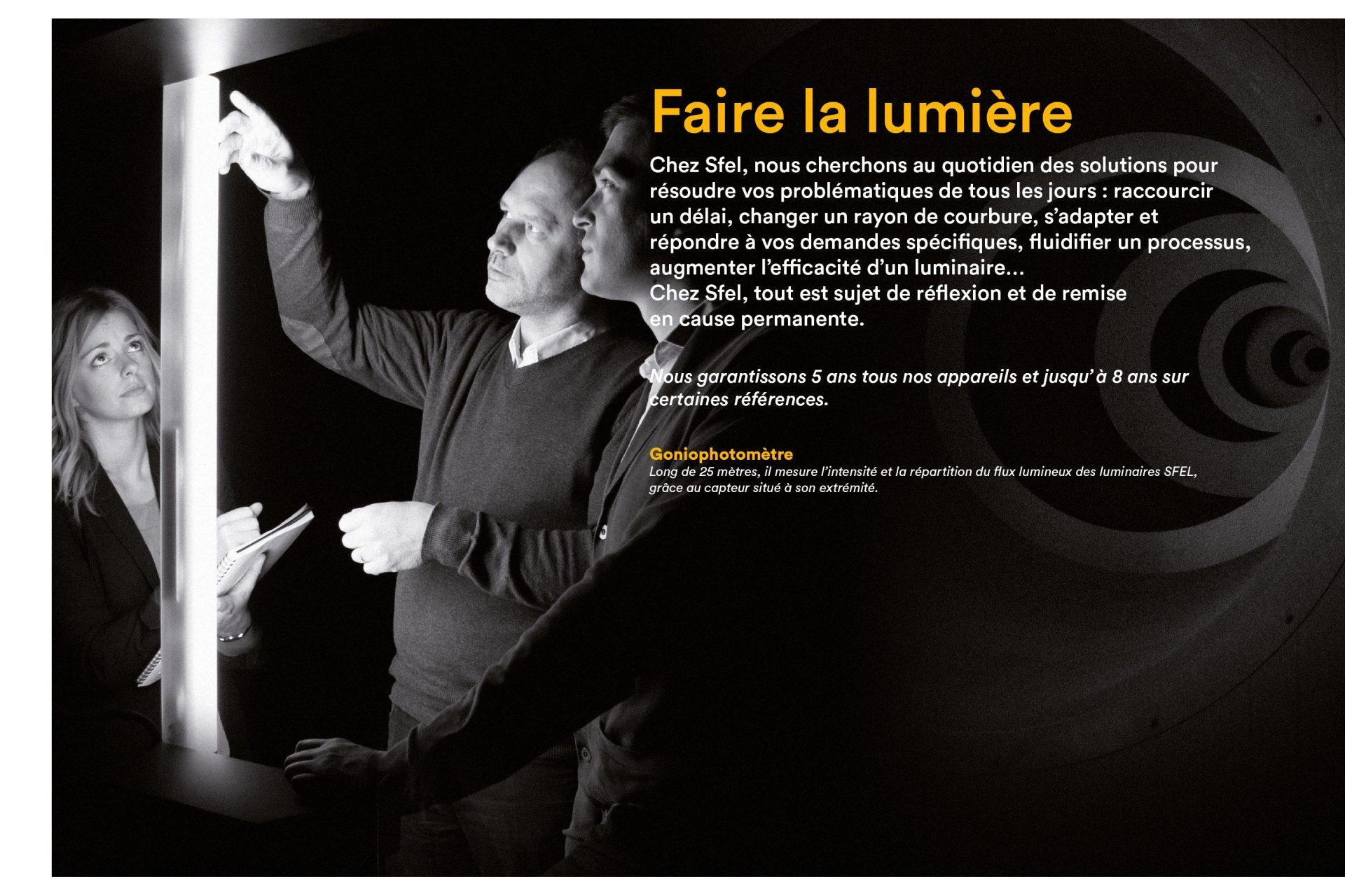 1-slide_entreprise-la_lumiere