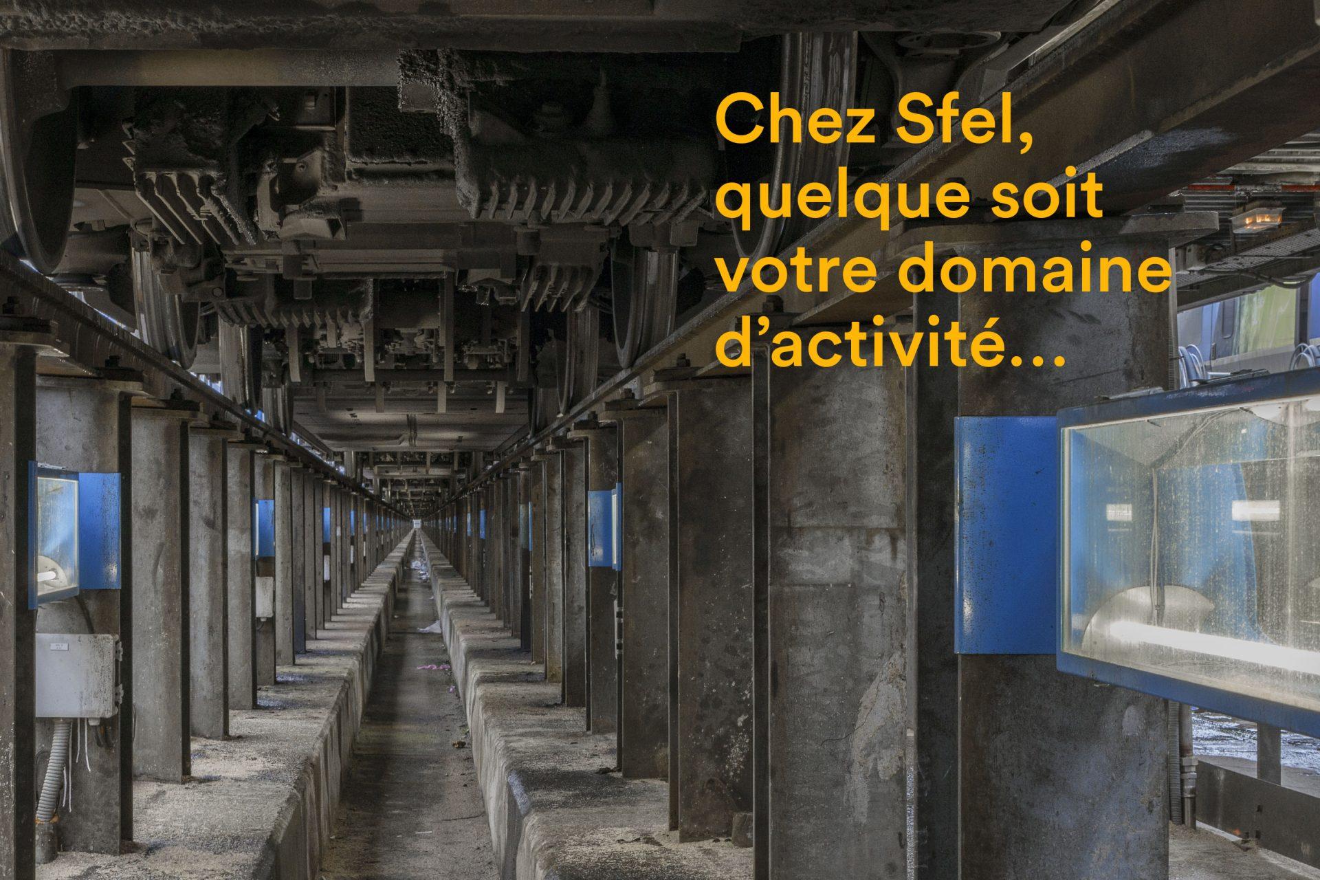 4-slide_entreprise-Domaine_activite