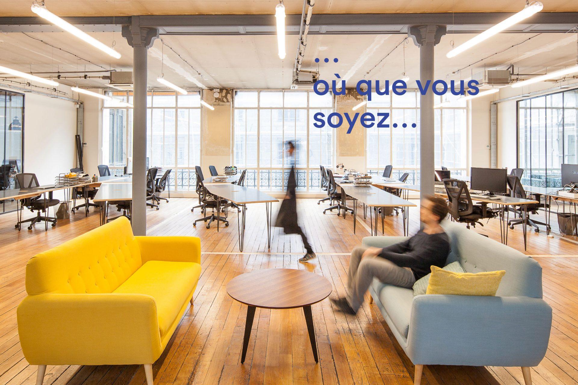 5-slide_entreprise-Ou_que_vous_soyez