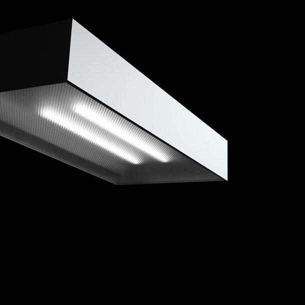 Luminaires Sfel Murales Tertiaires Appliques Design nkwO8X0P
