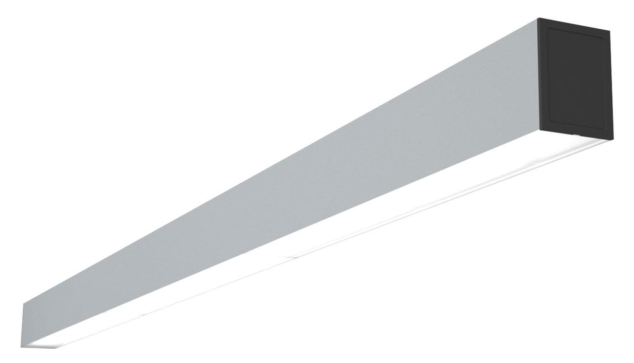 SUNA-en-ligne-LED