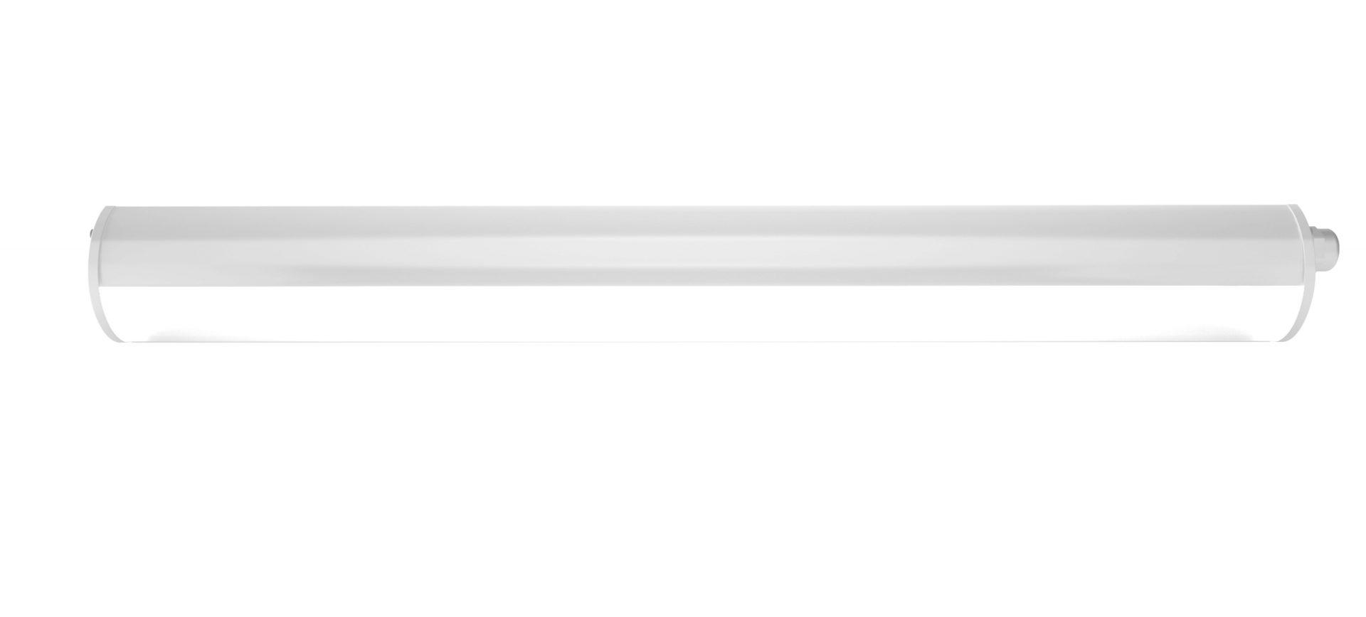 GALILEE-LED-entier_BLANC